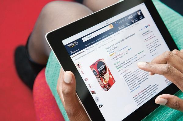 Иллюстрация к статье: Как хакнуть пользовательский опыт на eСommerce-сайте?
