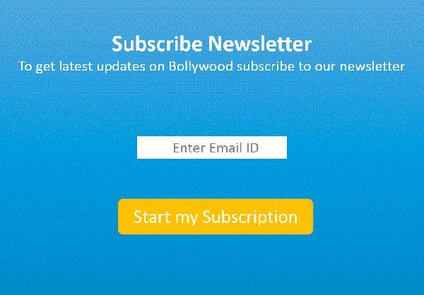 Поле для заполнения: Введите Email