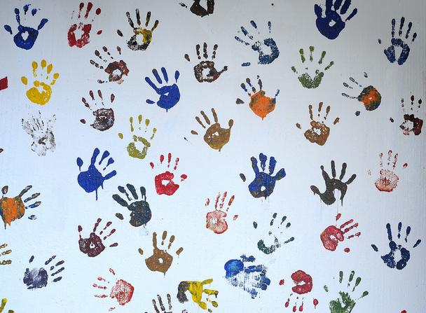 Иллюстрация к статье: Как использовать принцип единства Чалдини?
