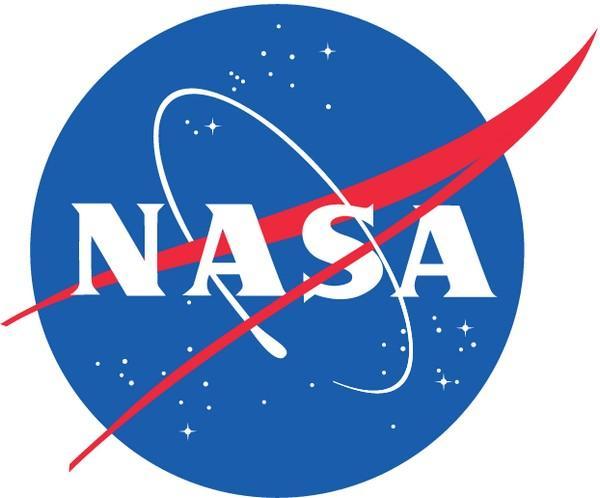 Логотип NASA сохранен в .SVG-формате и весит всего 14 Кб