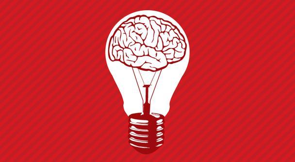 Генерация идей для решения повседневных дизайн-задач