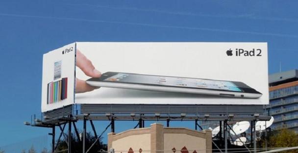 Иллюстрация к статье: Почему маркетинг Apple настолько хорош?
