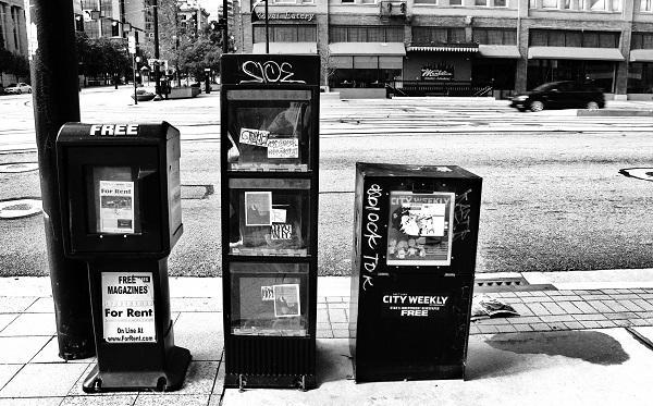 Иллюстрация к статье: Почему контент-маркетинг так важен для SaaS-бизнеса?