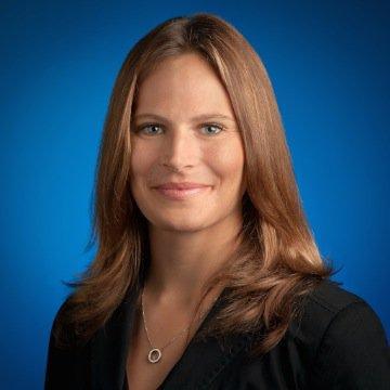 Кристы Сайден (Krista Seiden)