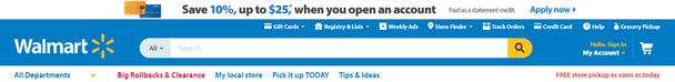Иллюстрация к статье: Навигация сайтов eCommerce — фишки, улучшающие пользовательский опыт