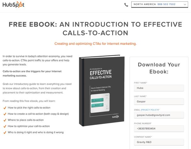 Скачайте ваш Ebook