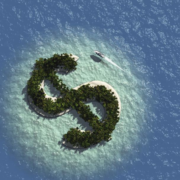 Иллюстрация к статье: Как выгодно монетизировать туристический трафик?