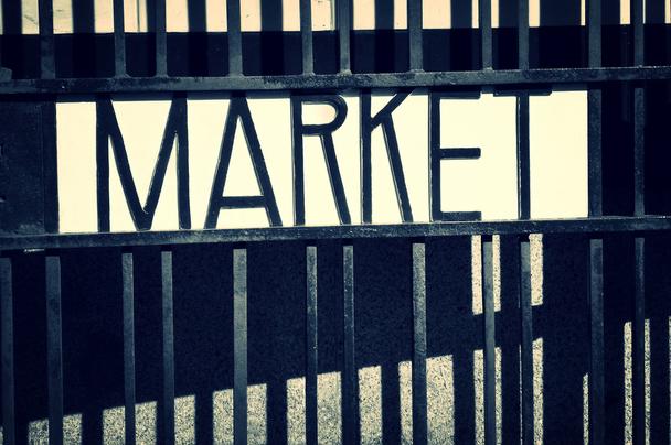 Мнение IT-экспертов о модели Product/Market Fit