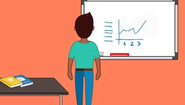 Иллюстрация к статье: 20 экспериментов для повышения коэффициента активации