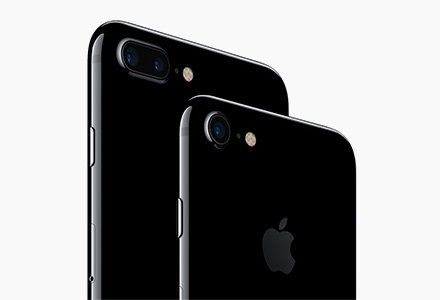¿Qué es un iPhone reacondicionado Certificado por Apple?