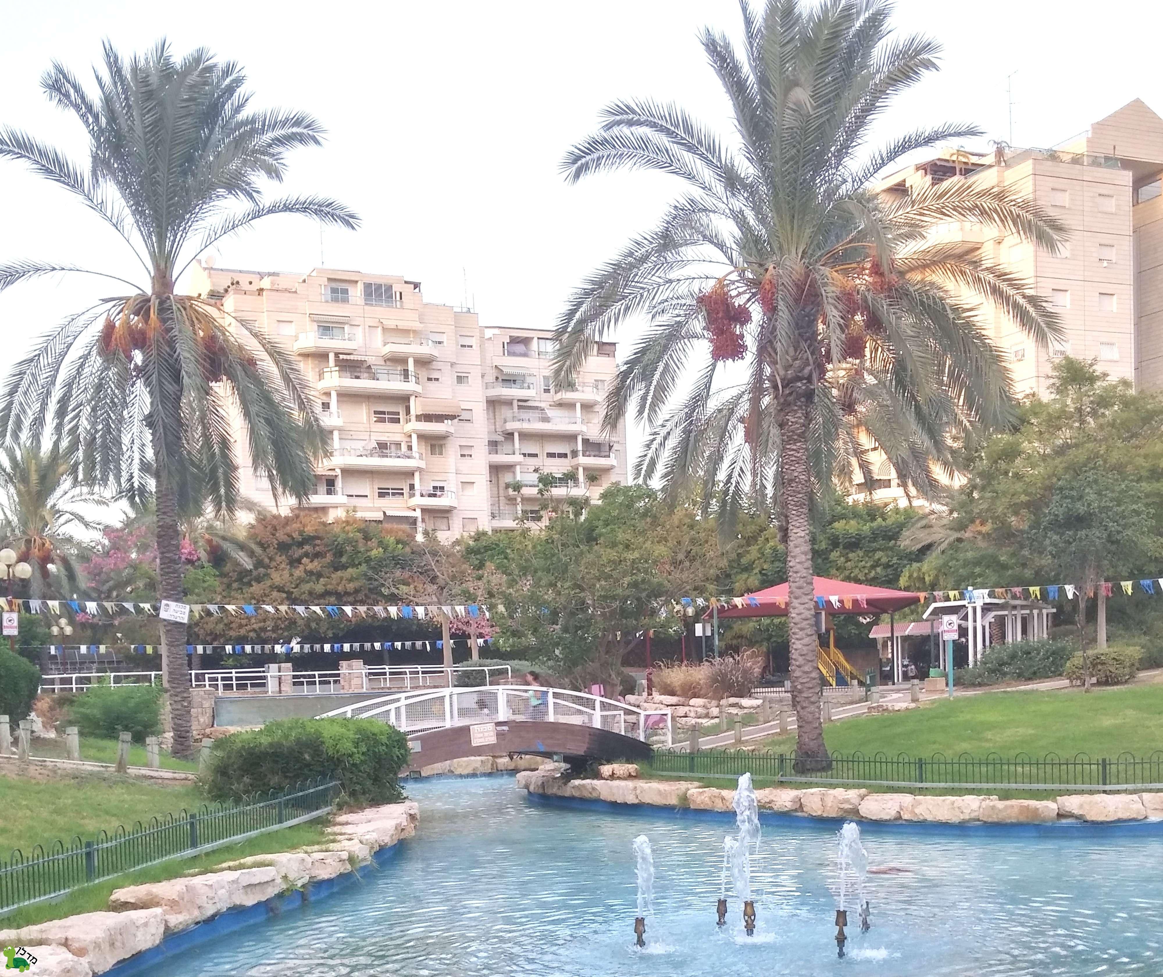 מודרני דירות למכירה באור יהודה - 148 דירות באזור FM-54