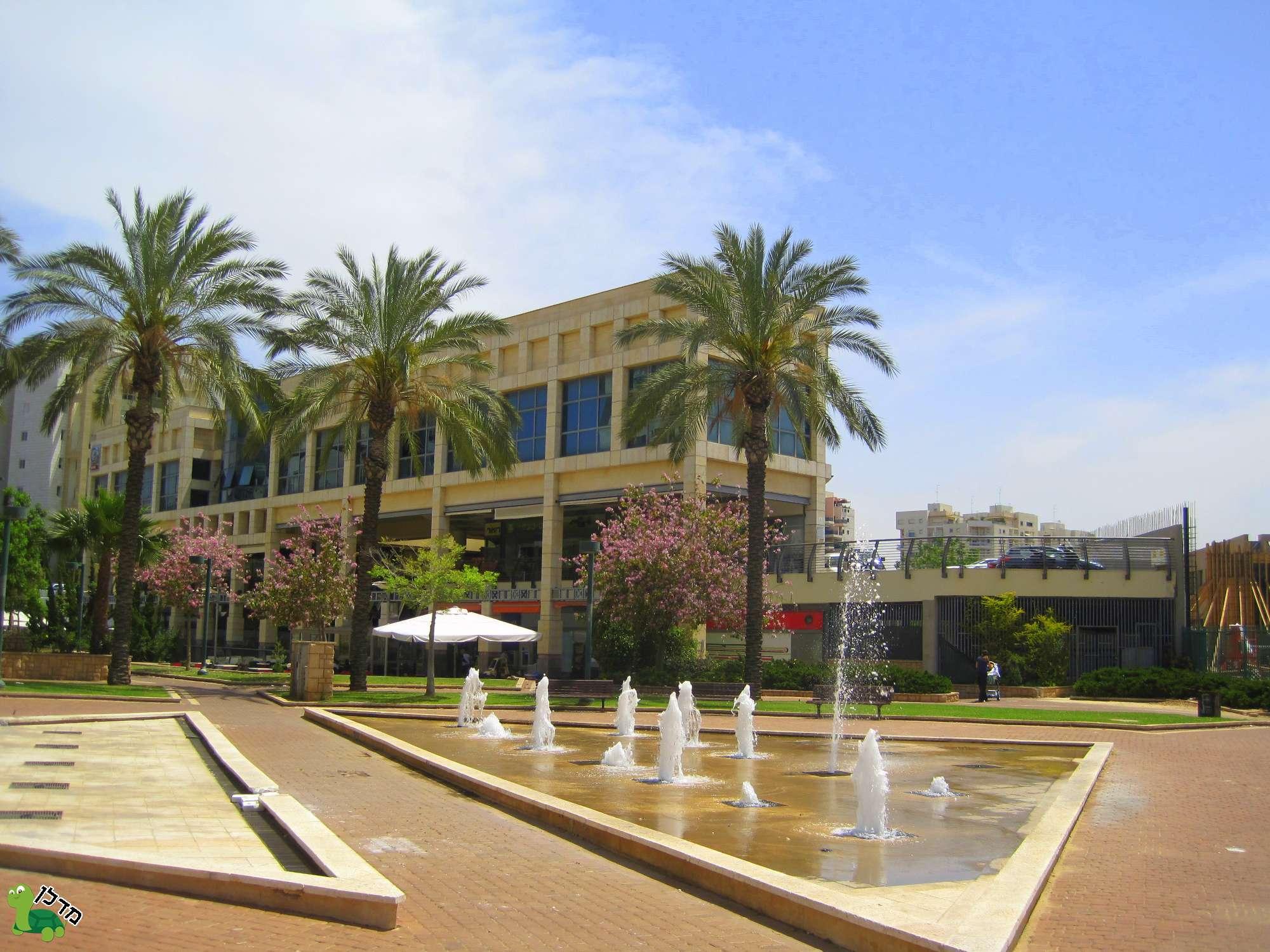 מגה וברק דירות למכירה בתל ברוך צפון, תל אביב יפו - 73 דירות באזור WA-85