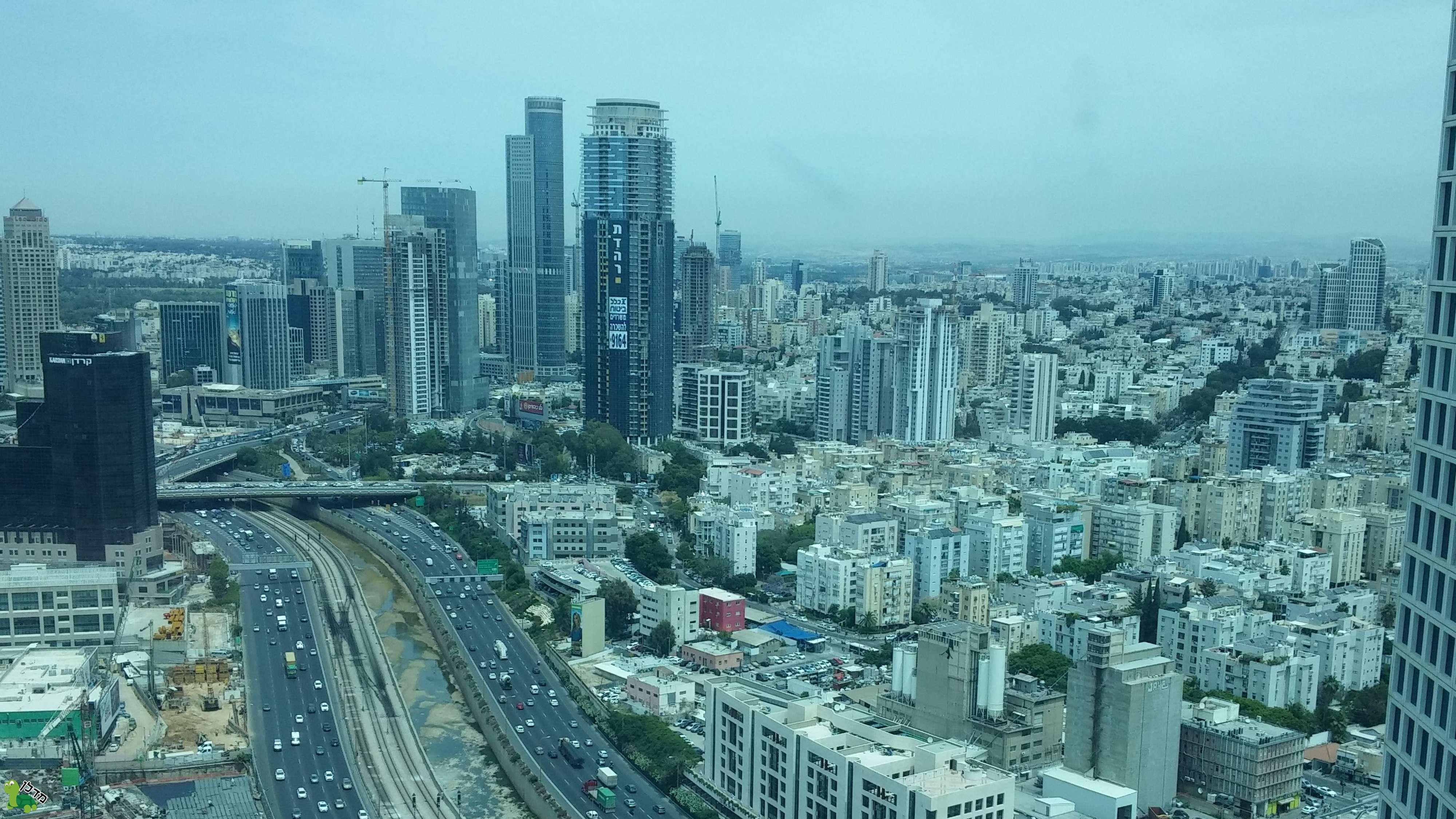 משהו רציני דירות להשכרה בתל אביב יפו - 783 דירות באזור AF-19