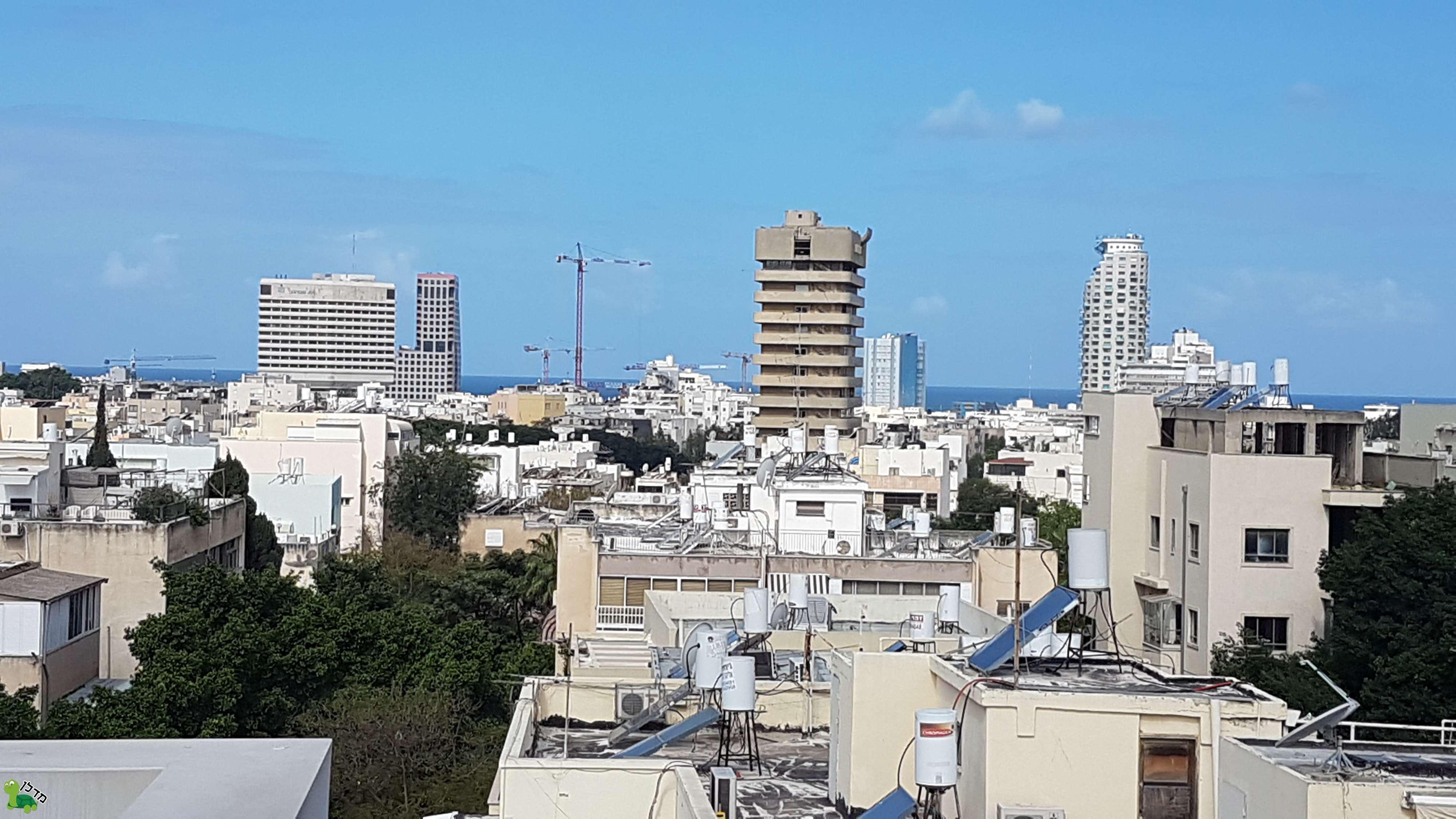 עדכון מעודכן דירות להשכרה בתל אביב יפו - 783 דירות באזור JX-83