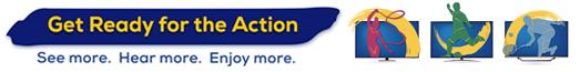 Euronics - See more. Hear more. Enjoy more - 09.06.2021