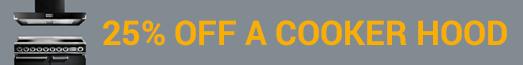 Falcon 25% off Hoods 14.01.2019-31.03.2019