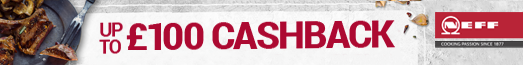 Neff Cashback 13.02.2019 -19.03.2019