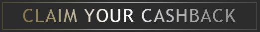 SMEG Oven Cashback Promotion 02.03.2020 - 31.07.2020