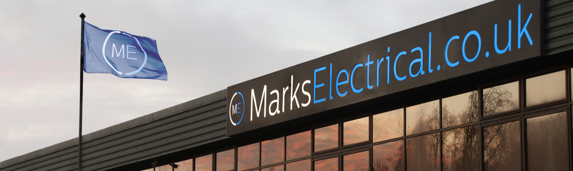 marks-electrical-head-office-leicester