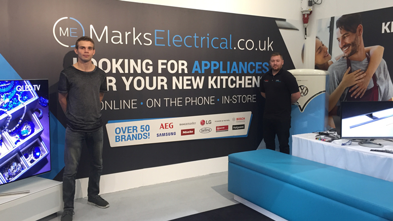 marks-electrical-stand-at-grand-designs-live