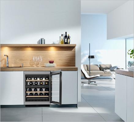 KWT6321UG Wine Cooler