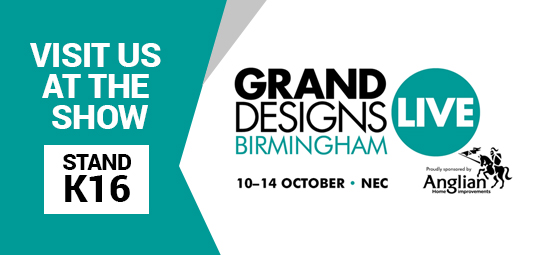 Visit-marks-electrical-at-grand-designs-live-stand-K16-graphic