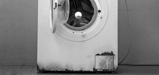 old-washing-machine