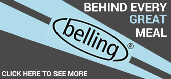 Explore the Belling range
