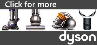 Explore the Dyson range