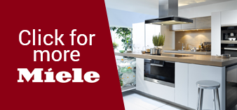 Explore the Miele range