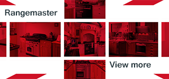 Explore the Rangemaster range