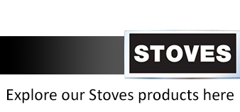Explore the Stoves range