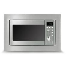 Culina Microwaves