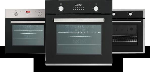 Culina Ovens