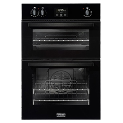 Stoves Double Electric Ovens