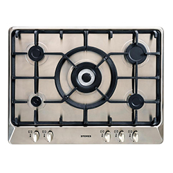 Stoves Richmond mini range cookers