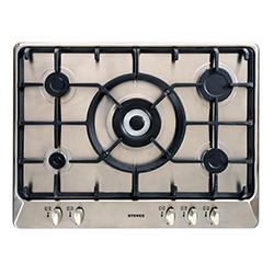 Stoves Richmond mini range cookers