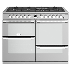 Stoves Sterling range cookers