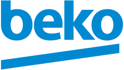 Explore the Beko range