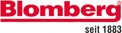 Explore the Blomberg range