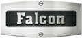 Falcon Cookers