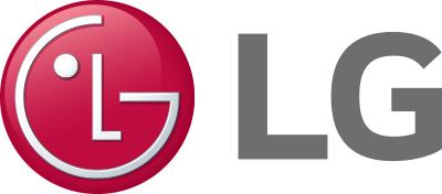 brand LG