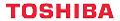 Toshiba Audio Visual