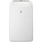 Cheap Air Conditioning - Buy Online