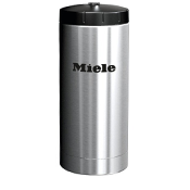 Cheap Coffee Machine Accessories - Buy Online