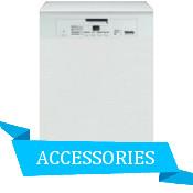 Cheap Dishwasher Accessories - Buy Online
