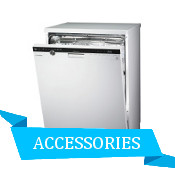 Cheap Dishwasher Accessories - Buy Online