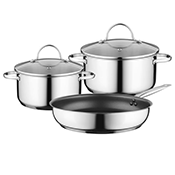 Cheap Hob Accessories - Buy Online