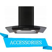 Cheap Hood Accessories - Buy Online