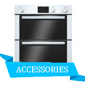Cheap Oven Accessories - Buy Online